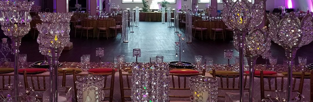 Why Hire a Day of Wedding Coordinator?